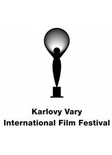 Кинофестиваль в Карловых Варах отменен из-за коронавируса