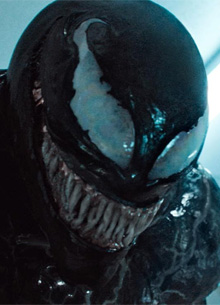 """Sony отложила релиз фильма """"Веном 2"""""""