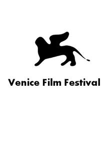 Венецианский кинофестиваль отказался уходить в онлайн