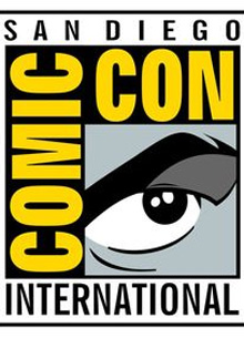 Фестиваль Comic-Con отменен из-за коронавируса