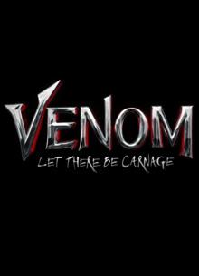 """Том Харди представил символику фильма """"Веном 2"""""""
