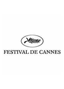 Президент Франции запретил все кинофестивали до середины лета