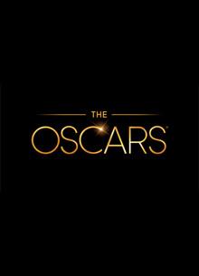 """Американская Киноакадемия может отложить """"Оскар 2021"""""""