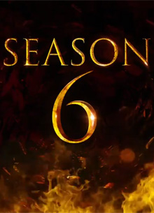 "Netflix продлил ""Люцифера"" на последний сезон"
