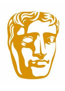Британская Киноакадемия перенесла наградную церемонию