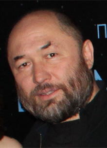 Тимур Бекмамбетов снимет пять фильмов для Universal