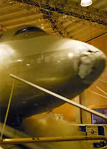 "Кристофер Нолан разбил настоящий Boeing 747 на съемках ""Довода"""