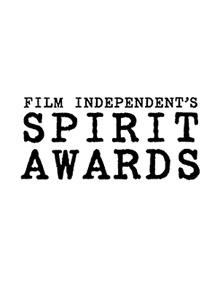 Церемония вручения премий Spirit Awards перенесена
