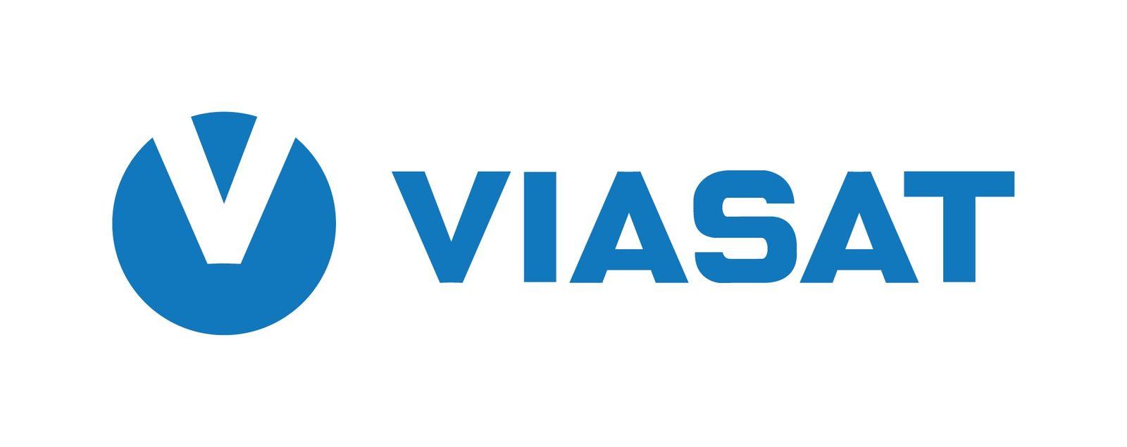 Компания Viasat заключила сделку с мировым поставщиков ТВ-контента