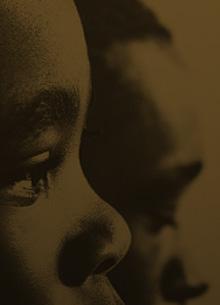 """Netflix представил каталог """"Жизнь чернокожих имеет значение"""""""