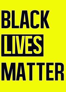 """Сет Роген обругал противников девиза """"Black Lives Matter"""""""