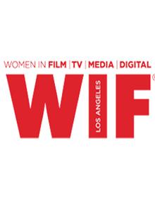 """""""Женщины в кино"""" выступили в поддержку протестов в США"""