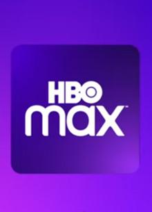 HBO Max продемонстрировал слабый старт
