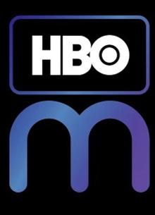 HBO Max и Warner Bros. поддержали протесты в США