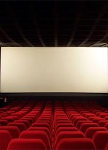 В Москве назван график открытия кинотеатров