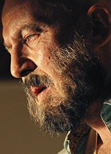 Российский фильм «Шугалей» понравился большинству сирийских зрителей