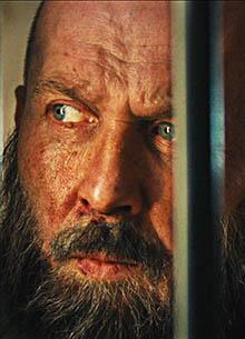 Политолог Юрий Самонкин рассказал о своих ожиданиях от выхода фильма «Шугалей-2»