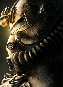 Создатели «Мира Дикого запада» экранизируют игру «Fallout»