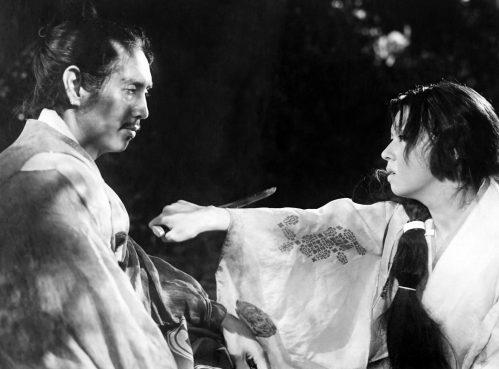 Сериал по «Расёмону» Акиры Куросавы выпустит HBO Max
