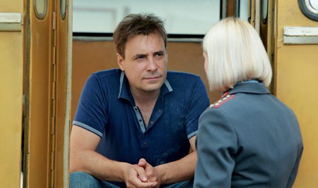 «Цоя» Алексея Учителя включили в международный конкурс 36-го Варшавского кинофестиваля