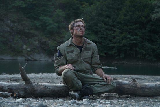 «Игру на выживание» продлили на второй сезон