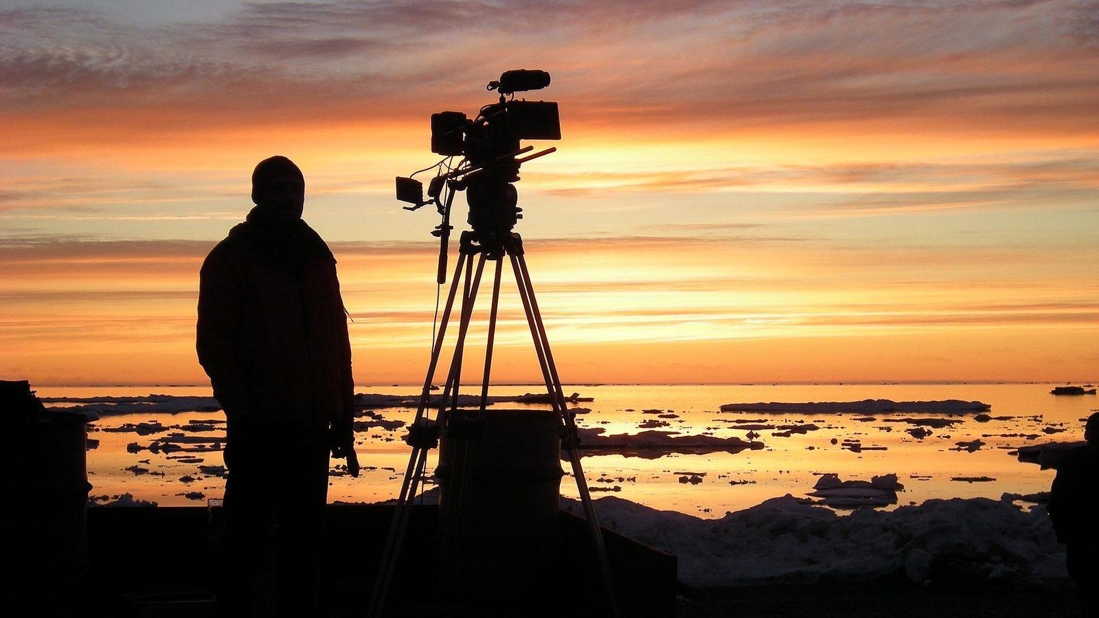 Господдержку в размере 4,2 млрд рублей получат более 500 организаций кино