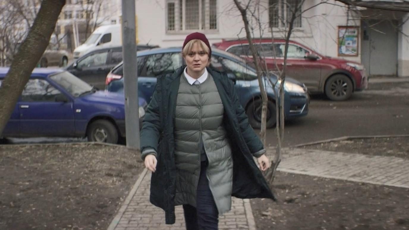 Второй сезон «Обычной женщины» с Анной Михалковой стартует 17 декабря