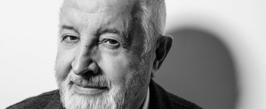 В Москве покажут фильмы Януша Маевского