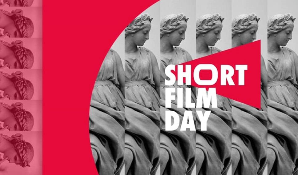 Объявлены победители акции «День короткометражного кино»