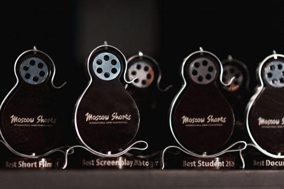 Фильмы фестиваля короткого метра Moscow Shorts покажут в Калуге