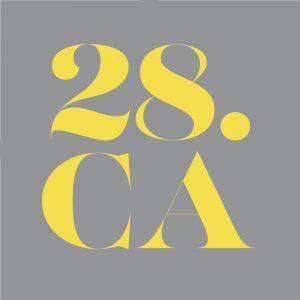 Фестиваль «Святая Анна» откроется мастер-классом создателя сериала «Чики» Эдуарда Оганесяна