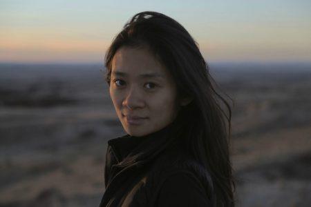 Хлоя Чжао стала лучшей по версии Гильдии режиссеров США