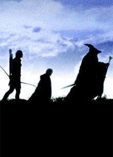 Нового «Властелина колец» снимет режиссер «Ведьмака»