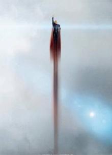 Warner Bros. ищет чернокожего режиссера для фильма о Супермене