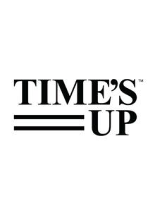 """Движение Time's Up раскритиковало реформу """"Золотого глобуса"""""""