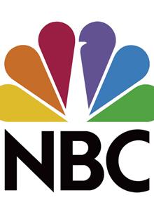 """Телеканал NBC отказался от трансляции """"Золотого глобуса"""""""