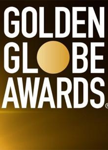 """Организаторы """"Золотого глобуса"""" представили проект реформ"""