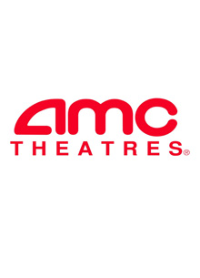 Крупнейшие американские сети кинотеатров отменили масочный режим