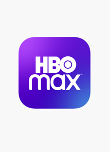 HBO Max оказался недоступен второй раз за неделю
