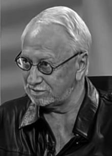Скончался актер Владимир Качан