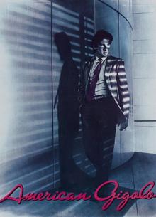 Джон Бернтал сыграет в новой версии «Американского жиголо»
