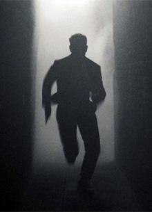 """Съемки фильма """"Миссия невыполнима 7"""" остановлены"""