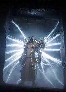 """Объявлена даты выхода игры """"Diablo II: Resurrected"""""""