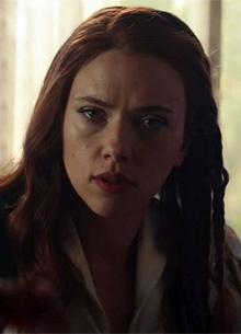 Глава Marvel не исключил новых сольных приквелов после «Черной Вдовы»