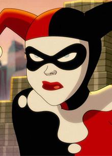 DC не позволила интимную сцену Бэтмена и Женщины-кошки