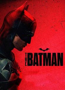 "Режиссер ""Бэтмена"" создаст фэнтезийный сериал для HBO Max"