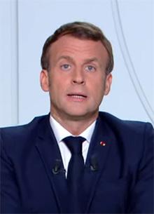 """Во Франции будут пускать в кино по """"ковидным сертификатам"""""""