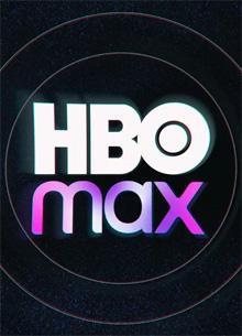Warner Bros. выпустит 10 фильмов в HBO Max в 2022 году