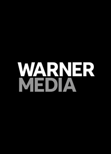 Глава WarnerMedia анонсировал изменения