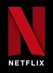 Netflix ввел обязательную вакцинацию